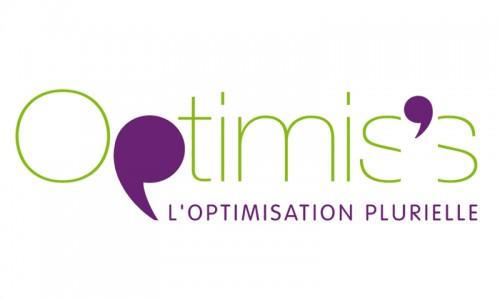 Optimis'