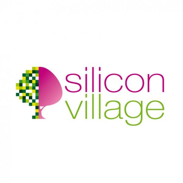 Silicon Village