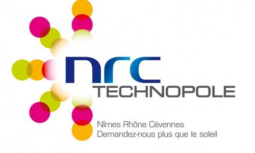 NRC Technopole