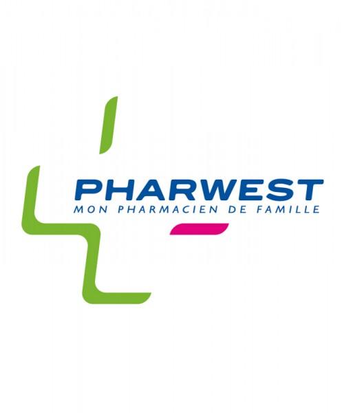 Pharwest