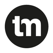 new logo TM(2015)