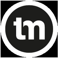 new logo TM(2015)