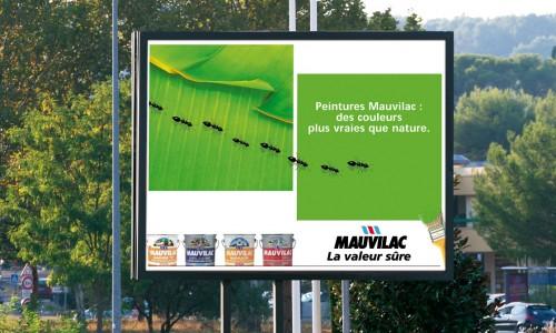 Mauvilac-Print