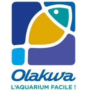 OLAKWA