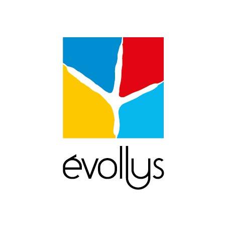 EVOLLYS
