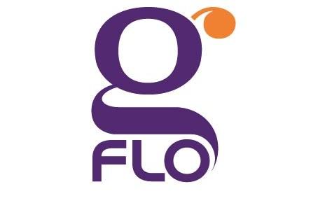 GFLO-CONSULT