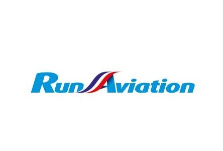 RUN AVIATION