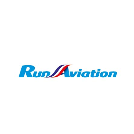 RUN AVIATION