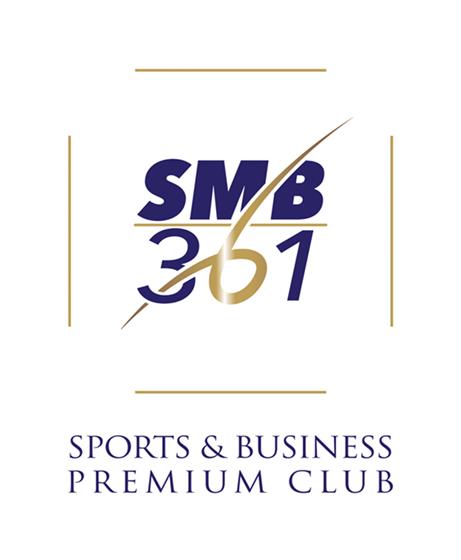SMB 361